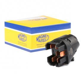 Ignition- / Starter Switch Article № 000050034010 £ 140,00