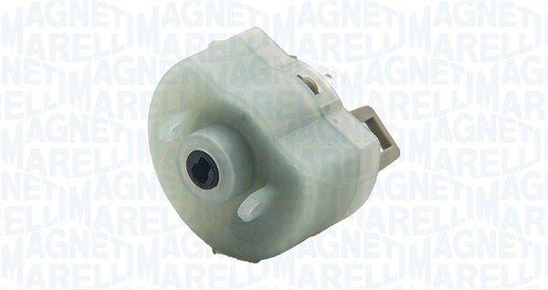 MAGNETI MARELLI  000050039010 Ignition- / Starter Switch