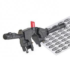 Steering Column Switch Article № 000050166010 £ 140,00