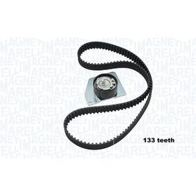 Glühlampe, Fernscheinwerfer H4, 75/70W, 24V 002156100000
