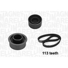 Glühlampe, Fernscheinwerfer H11, 55W, 12V 002549100000