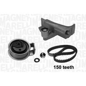 Glühlampe, Fernscheinwerfer 002552100000