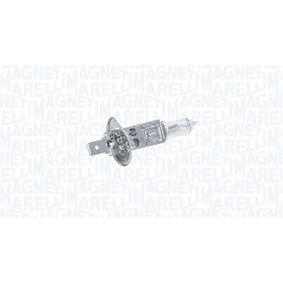 Glühlampe, Fernscheinwerfer H1 24V 70W P14,5s 002552100000