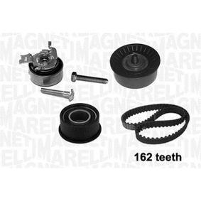 Bulb, fog light H3, PK22s, 55W, 12V 002553100000 BMW 3 Saloon (E90)