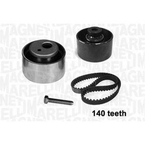 Bulb, fog light STANDARD 002554100000