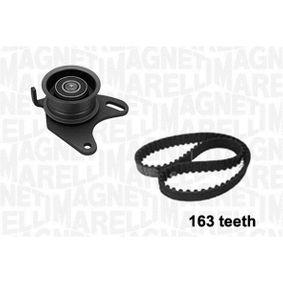 Glühlampe, Fernscheinwerfer H7, 55W, 12V 002603100000