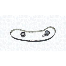 Bulb, instrument lighting 24V 1,2W, B2,4W, B8,5d 003724100000