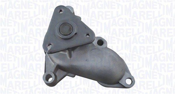 Artikelnummer R5W12 MAGNETI MARELLI Preise