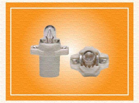 MAGNETI MARELLI  008508100000 Bulb