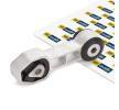 Taco de motor MAGNETI MARELLI 8532590CFG