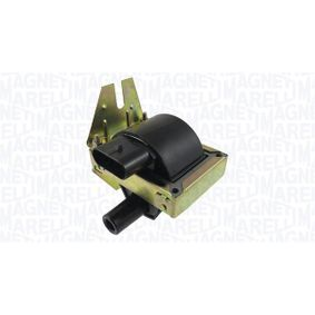 Ignition Coil with OEM Number 44 60 20 5