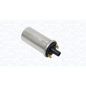 Ignition Coil with OEM Number 5970 11