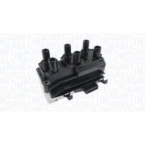 Ignition Coil Article № 060717061012 £ 140,00