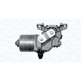 Motor del limpiaparabrisas 064014011010 500 (312) 0.9 ac 2019