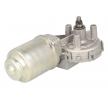 Scheibenwischermotor RENAULT Scénic 1 (JA0/1_, FA0_) 1999 Baujahr 064300021010 vorne
