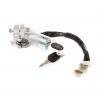 OEM MAGNETI MARELLI Q205A AUDI A6 Ignition starter switch