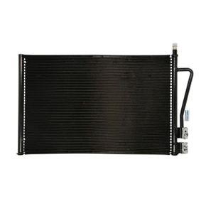 Kondensator, Klimaanlage Art. Nr. KTT110132 120,00€