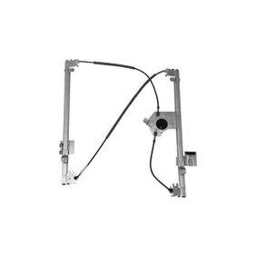 Starterbatterie Polanordnung: DX mit OEM-Nummer 451 541 0102