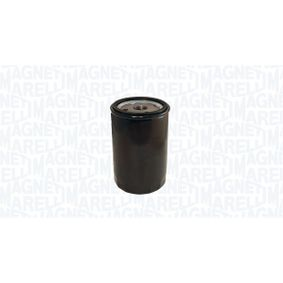 Oil Filter Ø: 79mm, Height: 120mm with OEM Number 06A115561E