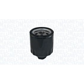 Oil Filter Article № 152071758732 £ 140,00