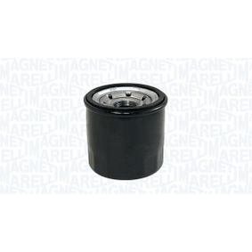 2011 Nissan Juke f15 1.6 Oil Filter 152071758756