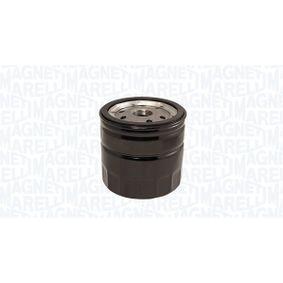 Filtro de aceite Número de artículo 152071758765 120,00€