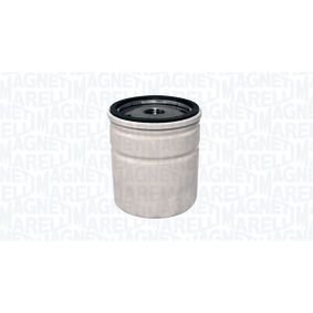 Oil Filter Article № 152071758775 £ 140,00