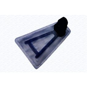 Oil Filter Article № 152071760816 £ 140,00