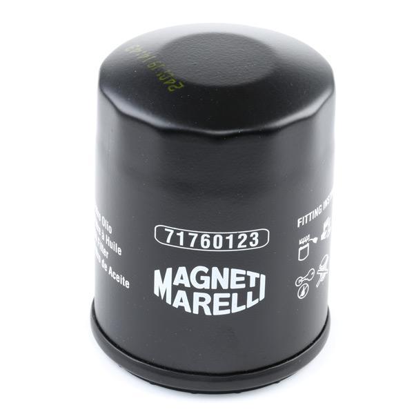 153071760123 MAGNETI MARELLI mit 26% Rabatt!