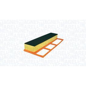 Filtro aria Lunghezza: 375mm, Largh.: 145mm, Alt.: 52mm, Lunghezza: 375mm con OEM Numero 71765453