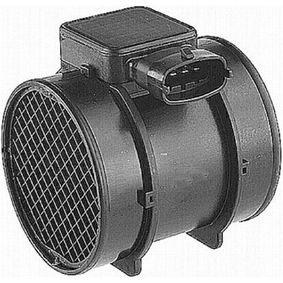Luftmassenmesser mit OEM-Nummer 905 30 463