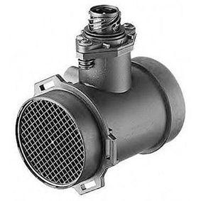 Air Mass Sensor Article № 213719725019 £ 140,00