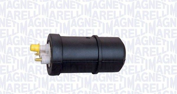 MAGNETI MARELLI  219721287530 Kraftstoffpumpe