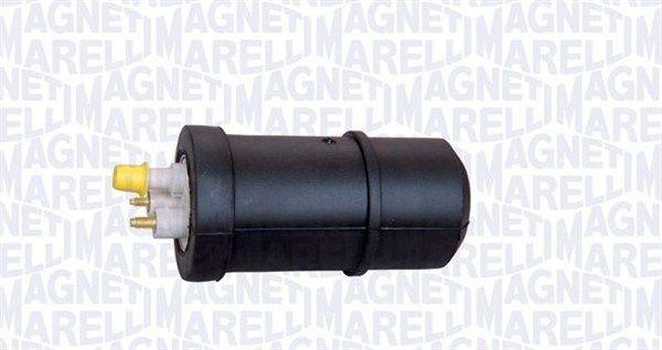 MAGNETI MARELLI  219721287530 Bomba de combustible