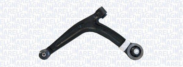 Lenker, Radaufhängung MAGNETI MARELLI 301181307200 einkaufen