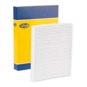 Filter, Innenraumluft Art. Nr. 350203061910 120,00€