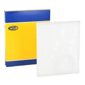 Filter, Innenraumluft Art. Nr. 350203062010 120,00€