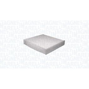 Filter, Innenraumluft Art. Nr. 350203062160 120,00€