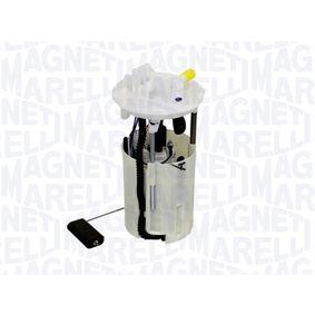 Kühler, Motorkühlung mit OEM-Nummer 51787115