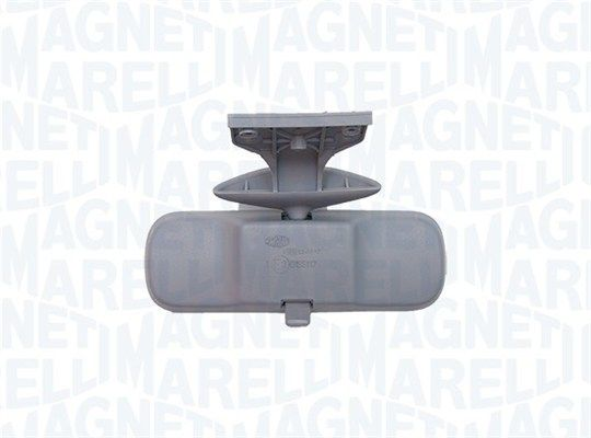 Innenspiegel 350314025570 MAGNETI MARELLI 1402557 in Original Qualität