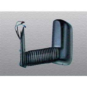 MAGNETI MARELLI  350315026920 Weitwinkelspiegel