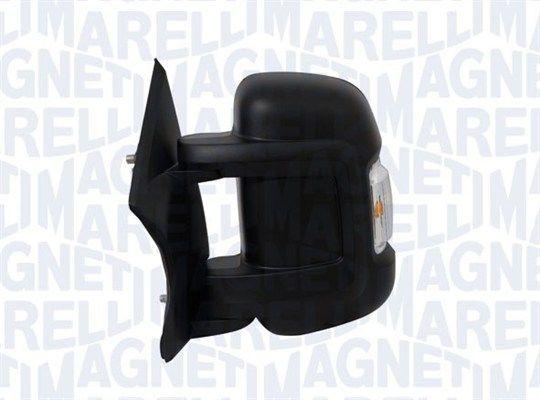Magneti Marelli 350315027830 R/étroviseur ext/érieur
