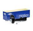 OEM MAGNETI MARELLI 351115070100 BMW X5 Shock absorbers