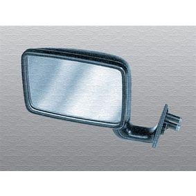 Außenspiegel mit OEM-Nummer 867857502B