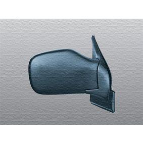Espejo Retrovisor NISSAN SERENA (C23M) 2.3 D de Año 01.1995 75 CV: Retrovisor exterior (351990002340) para de MAGNETI MARELLI