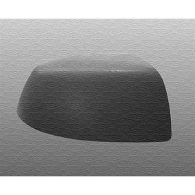 Abdeckung, Außenspiegel 351991202480 MONDEO 3 Kombi (BWY) 2.0 TDCi Bj 2006