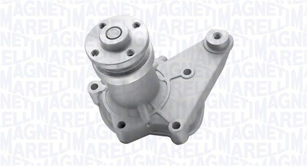 MAGNETI MARELLI Waterpomp 352316171003