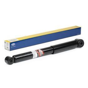 Stoßdämpfer Art. Nr. 353352070000 120,00€