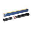 OEM Амортисьор 353352070000 от MAGNETI MARELLI за ROVER