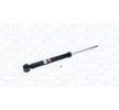 MAGNETI MARELLI Stoßdämpfer 354029070000 für AUDI A4 (8E2, B6) 1.9 TDI ab Baujahr 11.2000, 130 PS